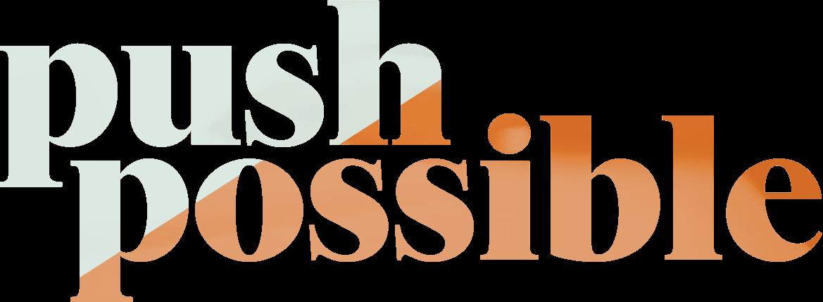 Push10 Philadelphia Branding Agency