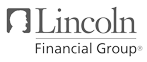 Logo Design for Lincoln Financial Group