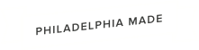 Philadelphia Web Design Company Ribbon