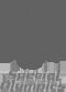 Logo Design for Philadelphia Special Olympics Non-Profit