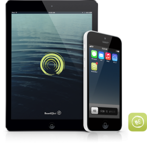 BoardEffect Branding for Applications or apps for all devices by Push10