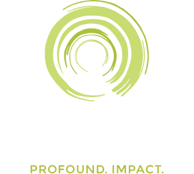 BoardEffect Logo Design and Branding by Push10 Design