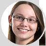 Amanda Ferry, WordPress Web Developer, Push10