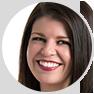 Emily Schilling, Web Designer, Push10