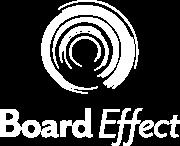 Logo Design for Philadelphia Software Company