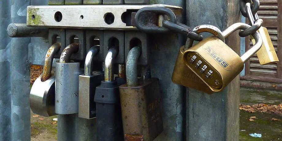 Enhanced security for WordPress websites, website security updates, website security