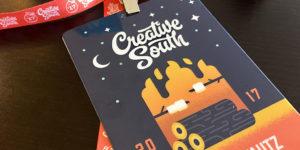 creative south designer conference in Georgia