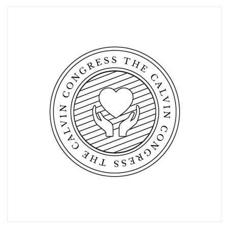 Calvin Conference Logo Concepts
