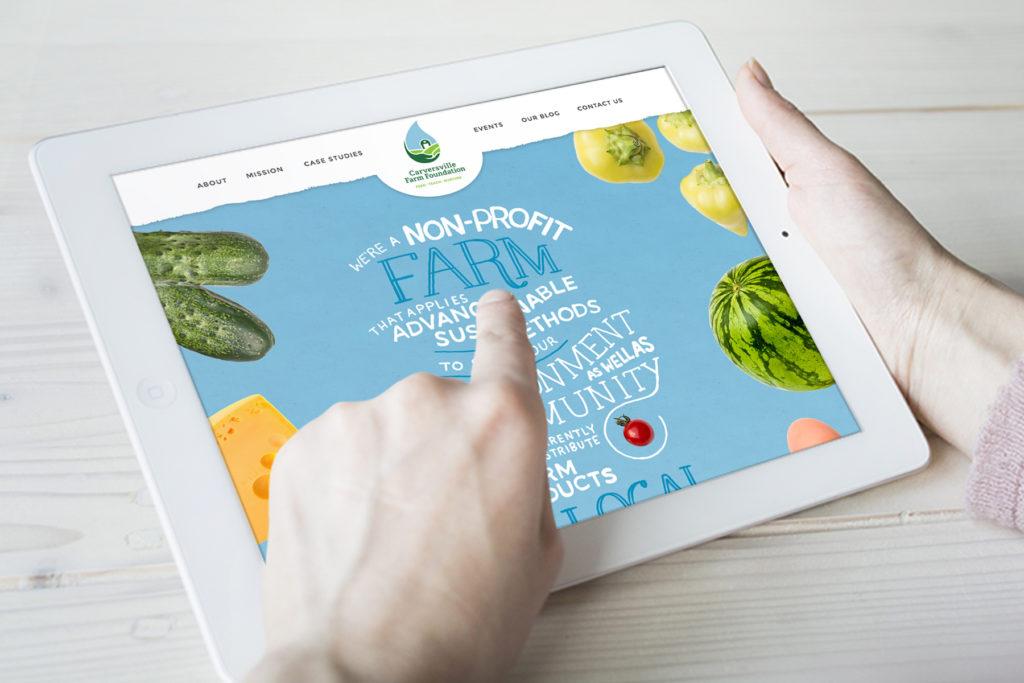 website, web design, website optimization, website health, seo, social, web development