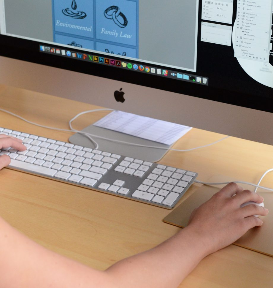 website design and development, design agency, digital agency