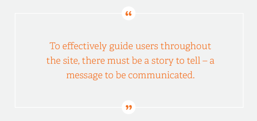 Content-Strategy-Blog-3, designing websites without content, websites without content