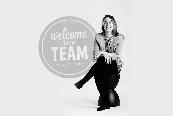 Emily Cohen Digital Marketing Coordinator