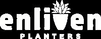 Enliven Planters