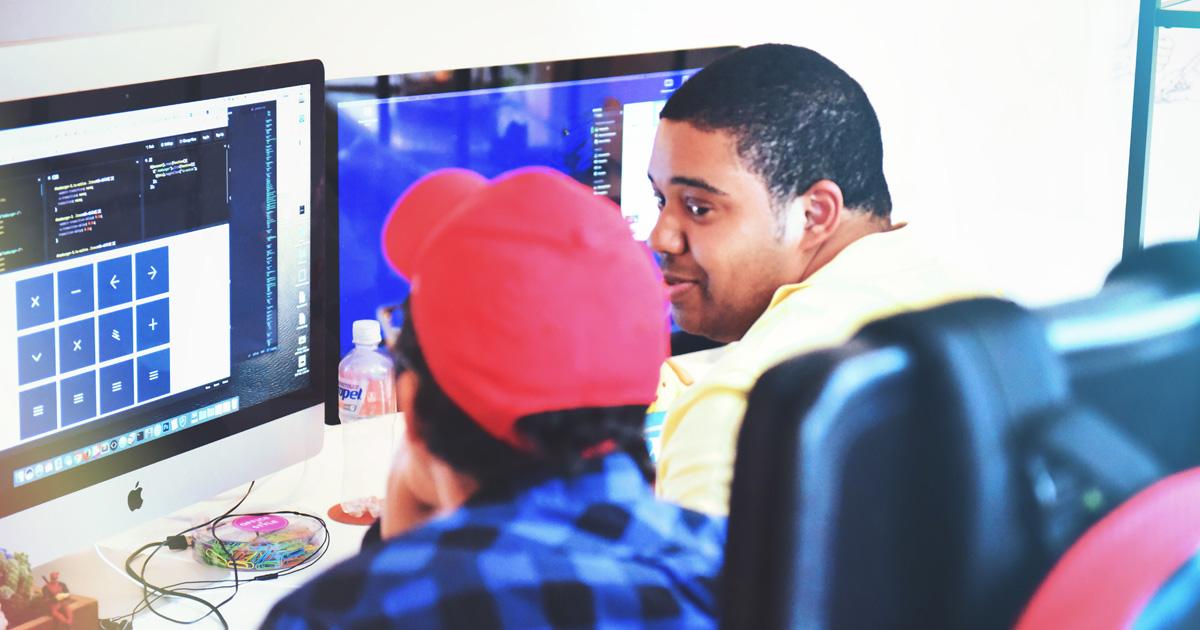 Wordpress client training for website design & development in Philadelphia