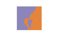 Nonprofit Logo Symbol for Girls First Fund International Nonprofit