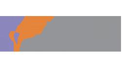 Nonprofit Logo Design for Girls First Fund International Nonprofit