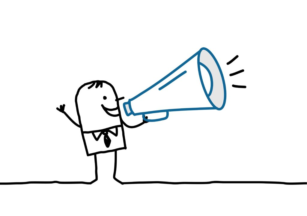 Brand language, brand voice, branding, push10, brand strategy