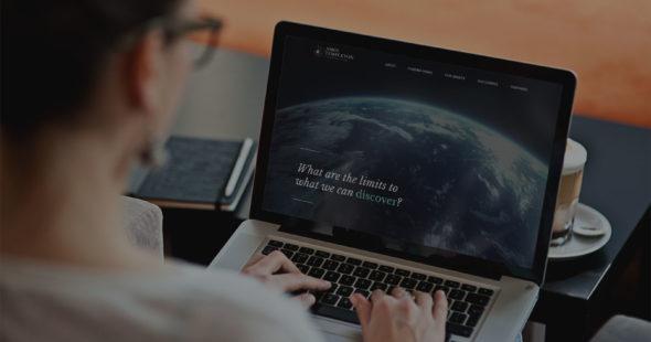 5 Essentials of Creating a Non-Profit Website