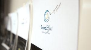 Logo Process and Proofs for Board Effect, Logo Process and Brand Development for Board Effect, Board Effect Logo, Board Effect, Push10 Branding, Logo Design, Branding, Philadelphia, Brand Board