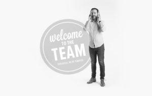 Jeff Ciocci Web Designer at Push10