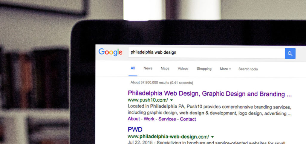 Push10-SEO-Google-Search-Web-Design-Company, seo best practices