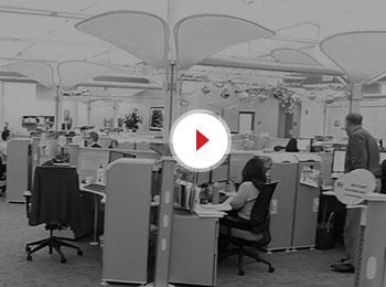 video in digital marketing, video marketing
