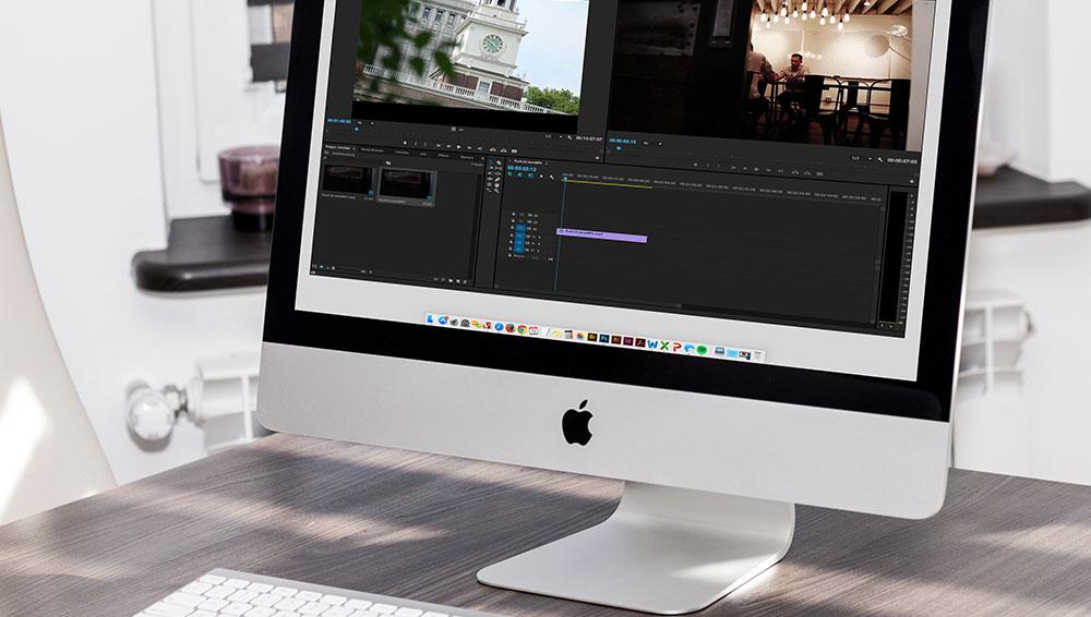 web design with video marketing, video marketing