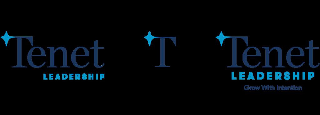 Custom Logo Design for Education by Push10