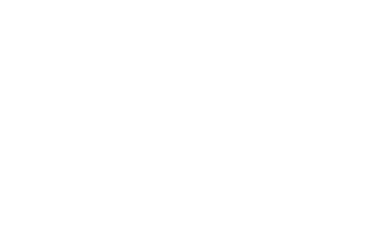 Westminster Online Education