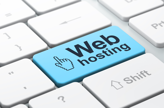 web hosting, website hosting, push10, philadelphia, web design, web development