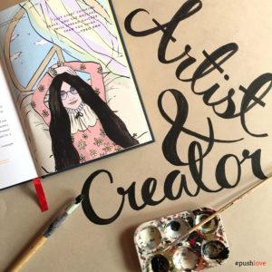 yoko ono, international womens day, female artists
