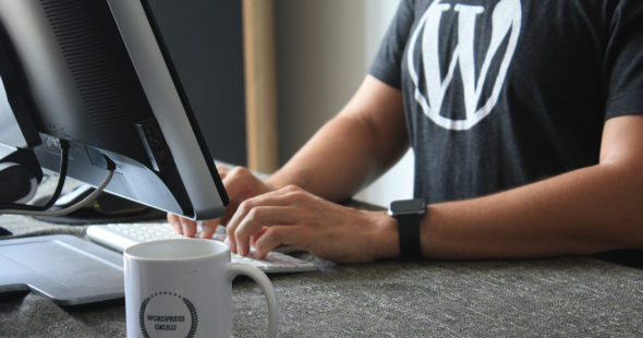 Are WordPress Sites Secure? Here's the Honest Truth