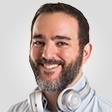jeff ciocci, web designer at push10