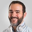Jeff Ciocci, Philadelphia Web Designer, Push10