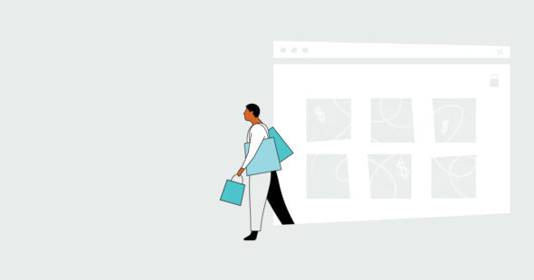3 Ways Coronavirus May Reshape E-Commerce Forever