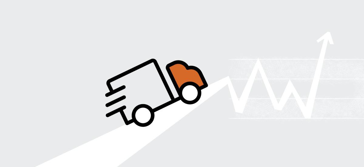 Coronavirus effects on e-commerce digital strategy