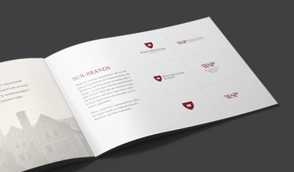 Brand Architecture for Branding and Brand Strategy