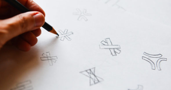 The Basic Principles of Branding and Brand Strategy