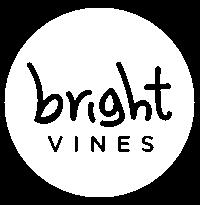Bright Vines
