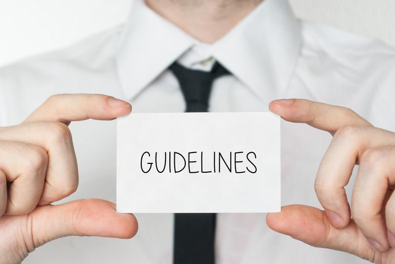 brand consistency, brand guidelines, branding, web development, digital marketing, push10, philadelphia branding company