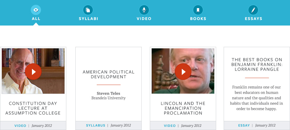 Custom Post Type Web Development for Philadelphia Higher Education, push10 website design, push10 branding, push10 web design, philadelphia web design, custom illustration, graphic design, jack miller center, jack miller center website, responsive web design