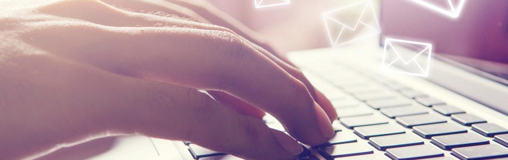 email marketing, effective email marketing, push10, digital marketing, branding, strategy