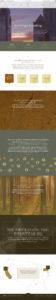 Website Interface Design for Philadelphia Investment Firm, veritable, veritable lp, veritable website, veritable web design, push10, philadelphia, finance firm web design, finance website, responsive web design, website design, web development, graphic design, philadelphia branding and web design