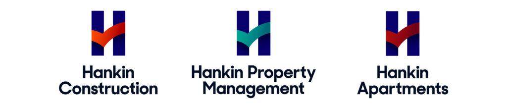 logo design for property management companies