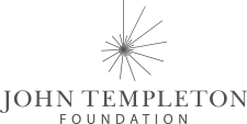 John Templeton Foundation Logo Design