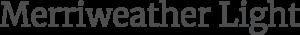 Lehigh University Website Typography Merriweather Light