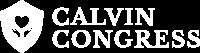 Calvin Congress
