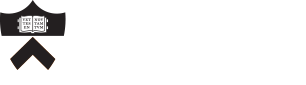 Princeton Nuclear Futures Lab