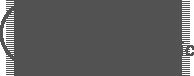 National Philanthropic Trust Logo Design
