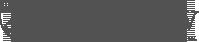 Penn Law Logo Design